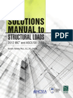 Structural_Loads_Solution_Manual.pdf