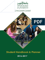 handbook2015withlinks.pdf