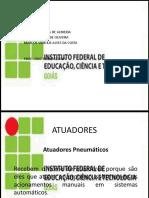 89110152-Trabalho-Atuadores.ppt