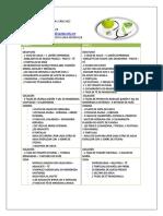 CONSULTA-1-OSCAR (1).docx