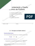 9_Pórticos.pdf