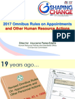 2017 Omnibus Rules on Appts_2017HRSympo_Director IV Azucena Esleta.pdf