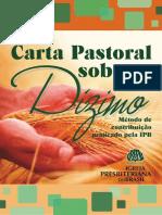 A Formacao Da Leitura No Brasil - Marisa Lajolo