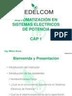Cap 1 Presentación 01-11-2018
