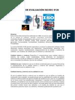 RESUEMN NORMA DE EVALUACIÓN ISO 9126.docx