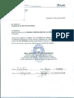 Homologación 1-6-18.pdf