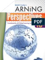 Learning Perspectives eBook
