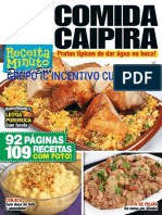 GRUPO IC. Grandes Cozinheiros Ed. 29 Nov 2018