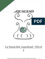 Manual Aqua 1