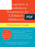 Acceptance and Mindfulness Treatments fo - Greco, Laurie(Editor).pdf