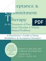 Acceptance and Commitment Therapy for th - Walser, Robyn(Author).pdf