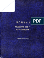Bombas Sección 1