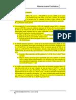 Guia n4_transferencia de masa (7).docx