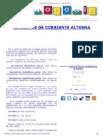 Circuitos de Corriente Alterna.pdf