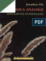 Jonathan Ott - Ayahuasca Analoge german.pdf