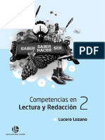 comprension lectora 2_.pdf