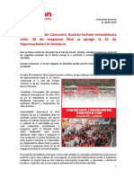 Comunicat_presa_Auchan_Cotroceni_11_Aprilie_2014.pdf