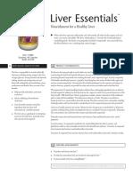 15880_Liveressentialsupdated.pdf