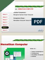 materi7mematikankomputer-150520010401-lva1-app6892.ppt