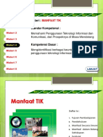 Materi7mematikankomputer 150520010401 Lva1 App6892