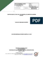 PCD_PROCESO_18-11-8266237_217042011_46230377
