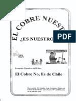 el_cobre_nuestro.pdf