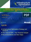 Microsoft IO Desktop Case study - Standardize.ppt 2