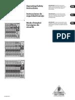 _home_httpd_data_media-data_1_X1622USB_X2222USB_X2442USB_P0A0J_OI_EN_ES_FR-.pdf