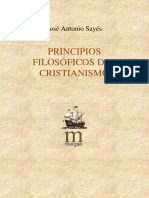 20181120-SaJo An -PrFiloDeCri.pdf