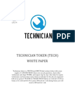 whitepaper tech use