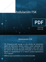 Modulacion Fsk Final