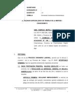Demanda Laboral 15 - Guino Mapelli