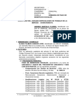 Demanda Laboral 15 - Andres Bartolo Froles