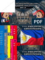 Readings in Philippine History Kiel