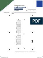 AAP - Língua Portuguesa - 5º ano do Ensino Fundamental.pdf