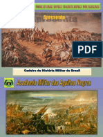 04 - A Guerra da Tríplice Aliança (Parte 01).pdf