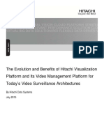 hvp-video-management-platform-whitepaper.pdf