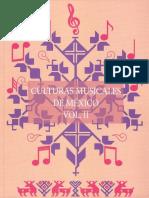 Simpatía por la banda. Etnicidad y el consumo de la música banda entre jóvenes en Chiapas, México