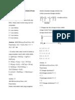 212390832-Soal-Dan-Pembahasan-Reaksi-Redok-20-Butir-Pilihan-Ganda.docx