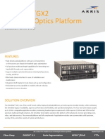 omnistar-gx2-platform-overview-data-sheet.pdf