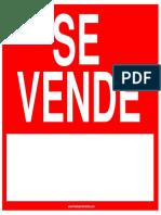 se vende.pdf
