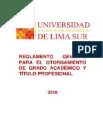 reglamentoGradosTitulo2018_V3