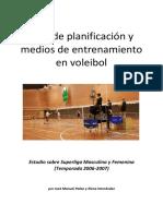 2012MonografiaplanificacinymediosdeentrenamientoPalaoyHernndez