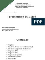 Mecanica de Fluidos Problemas Resueltos Josep m Bergada Grano