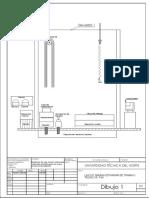 Dibujo 1 - Hoja1.pdf