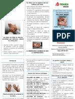 Triptico-SSPA-001-2013.pdf