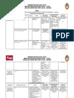 Anexo Directiva Finalizacion 2018