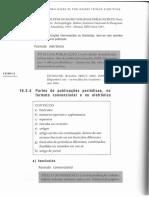 Manual Normas Tecnicas_junia Lessa_cap 16 Parte b