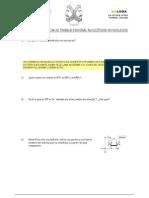 FICHA TRABAJO NUCLEÓTIDOS no nucleicos pdf