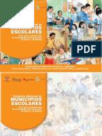 Guia Para El Desarrollo de Actividades de Promocion de Salud y Ambiente